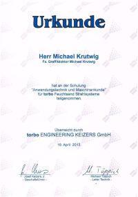 zertifikat-torbo